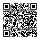 ご契約者アプリ スマートフォンアプリ 自動車保険はソニー損保